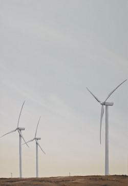 Wind #1