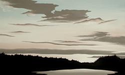 unnamed lake 3