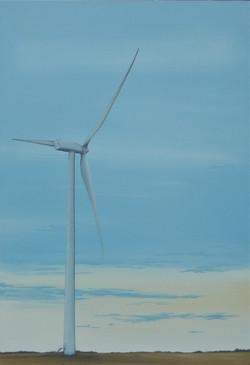Wind #3