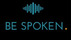 Press Release: Be Spoken Movement launches to Give Voice to Women's Leadership