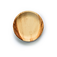Round_Side_Plate_T.png