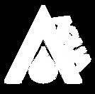 logo aqua  trademark logos-.png