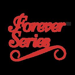logo Forever Series trademark logos.png
