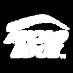 microedge-B.png