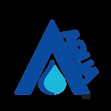 logo aqua  trademark logos (1).png