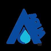 logo aqua  trademark logos.png