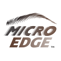 lOGO MICRO EDGE trademark logos.png