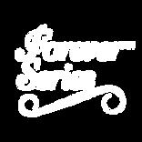 FOEREVER SERIES-B.png