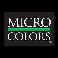 logo Micro Colors trademark logos.png