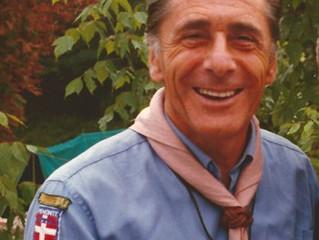 Il Premio Giovanni Turcotti