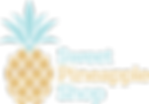 SPS_Logo_Color.png