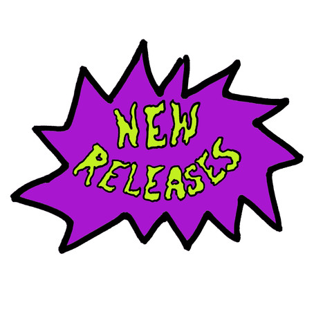 New Releases   2.3.21