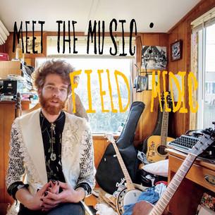 Meet The Music: Field Medic