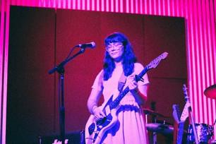 Band To Watch | Ferret Bueller