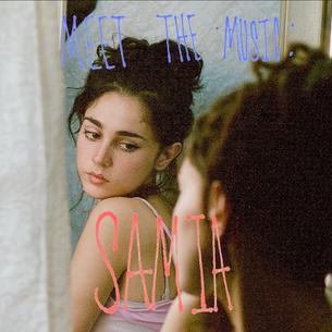 Meet The Music: Samia