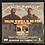 """Thumbnail: Rare Promo CD Talib Kweli & Hi Tek """"Reflection Eternal"""" The Album"""