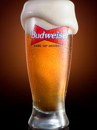 cerveza-avanzado.jpg