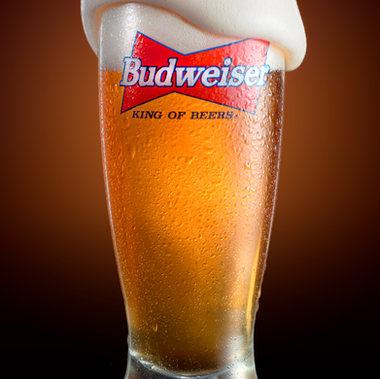 cerveza-avanzado-01.jpg