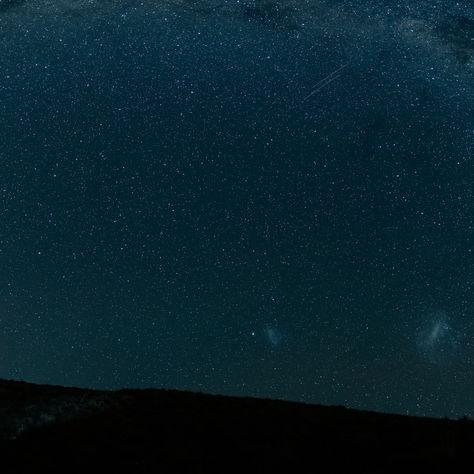 Pichileufu, Panoramica