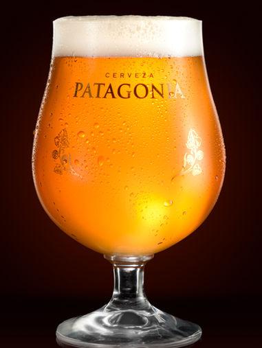 cerveza avanzado 02.jpg