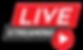 live-arrow-bac-2.png