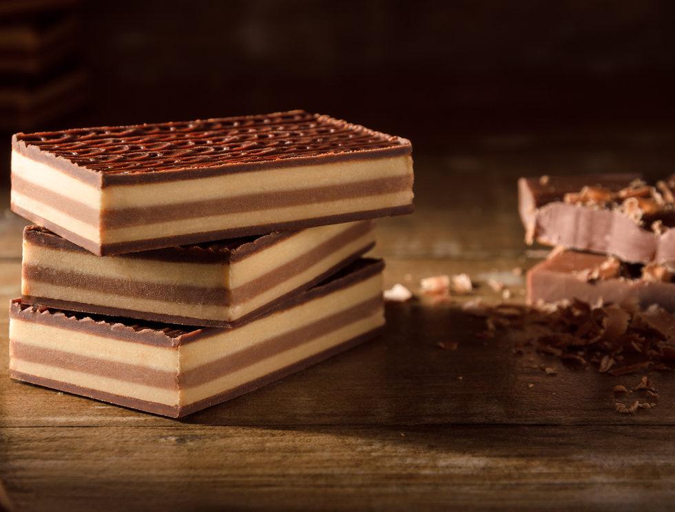 FRANTOM Chocolates