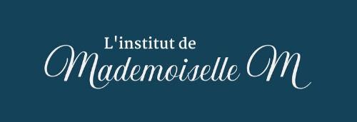 l'institut_edited.jpg