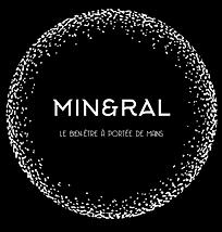 Logo Min&ral[16262].png