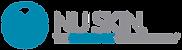 Nu_Skin_logo.svg.png