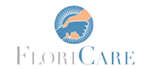 Floricare%20logo%203_edited.png