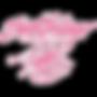 Sweet%20Endings_logo_wCake_212-2_edited.