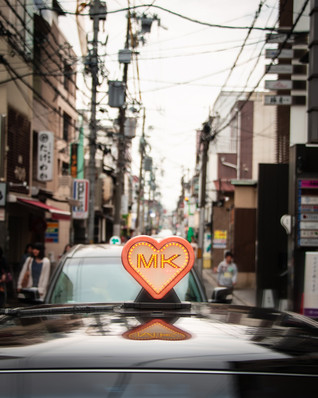 kyoto_taxi_heart.jpg