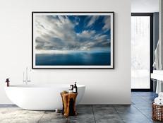 clouds_la_palma_bathroom.jpg