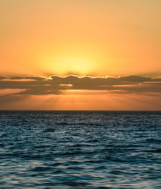 südafrika_sunset.jpg