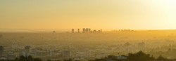 sunset_los_angeles