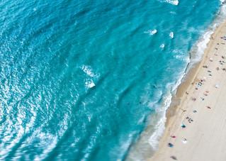 es_trenc_beach.jpg