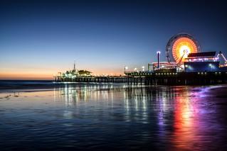 santa_monica_pier_sunset_2_1.jpg