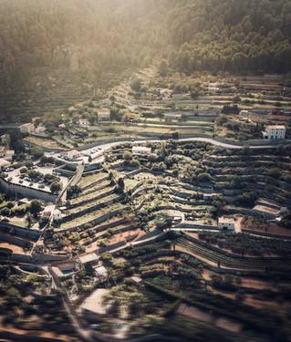 mallorca_terraces.jpg