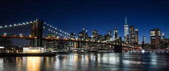 skyline_newyork_from_brooklyn.jpg
