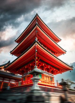 kyoto_temple2 Kopie.jpg