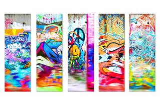 berlin_wall_beauty_series.jpg