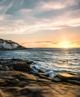 sunrise_cape_town.jpg