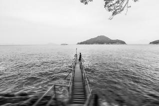 sai_wan_swimming_shed Kopie.jpg