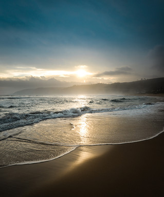 wilderness_ocean_sunset.jpg