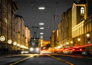 maximilianstrasse_tram.jpg
