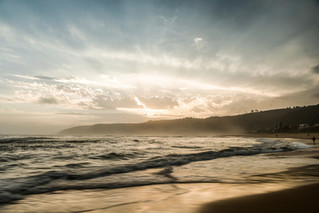 wilderness_beach.jpg