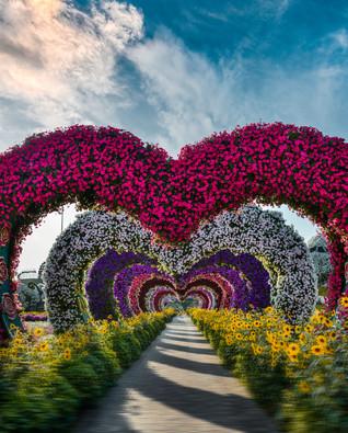 mystical_garden_I.jpg