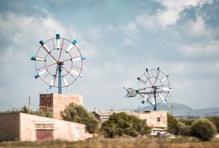 windmills3.jpg