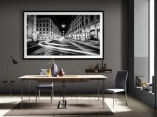 Radiant_modern_dining_room-5.jpg