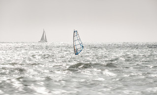 surfing_mallorca2.jpg